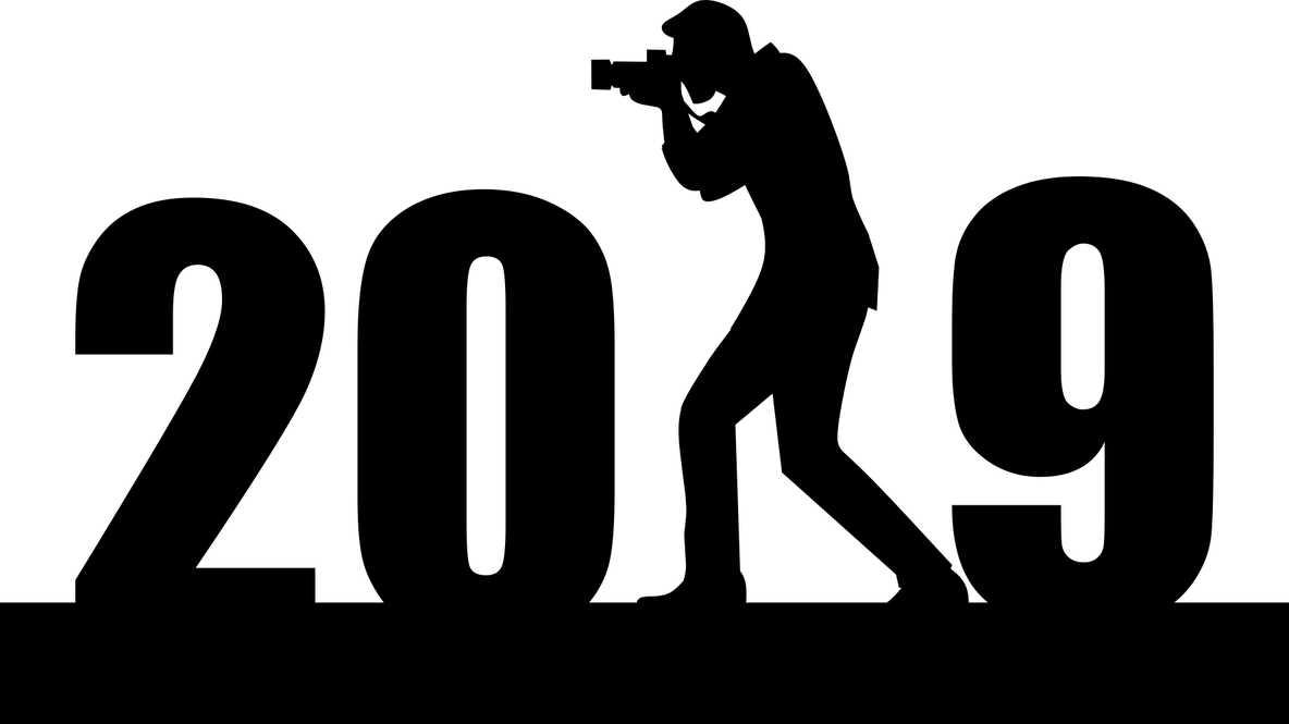 Kolumne: Von kompakten Objektiven und teuren Bildern - Was bringt das Fotojahr 2019?
