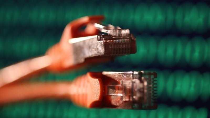 Software von vielen Router nutzt keine etablierten Sicherheitsmechanismen