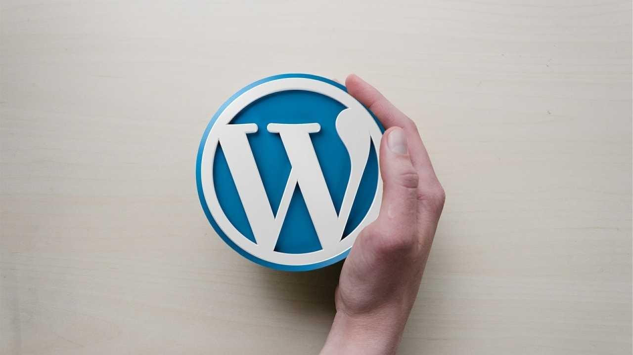 Jahresbericht: Rund dreimal mehr Sicherheitslücken in WordPress