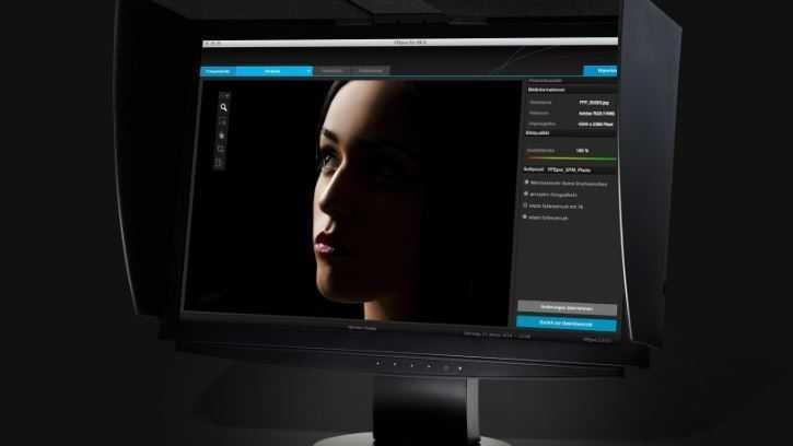 Getestet: Fujifilm Fotoservice PRO