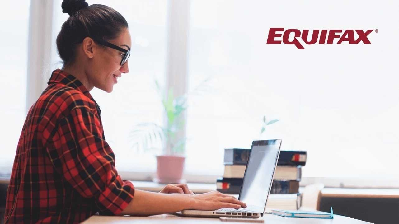 Nach Megahack: Equifax zahlt bis zu 700 Millionen US-Dollar an US-Behörden