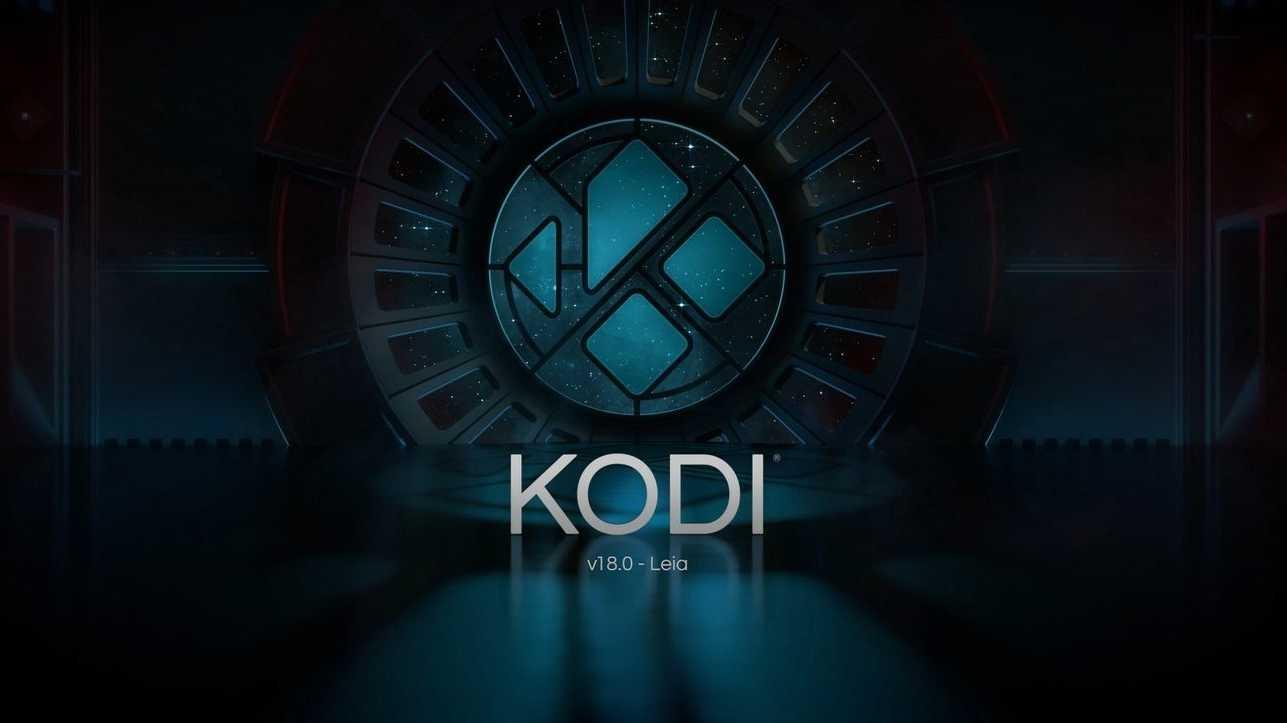 Mediacenter Kodi: Britische Polizei nimmt Entwickler von Addon fest