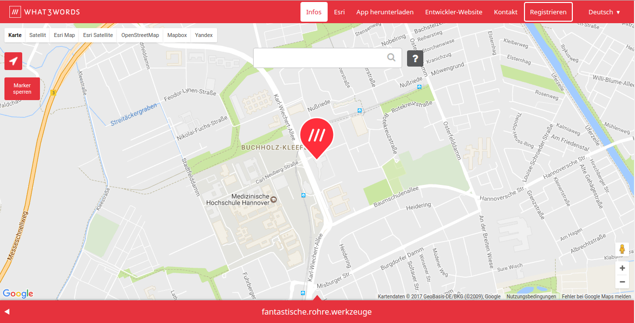 map.what3words.com