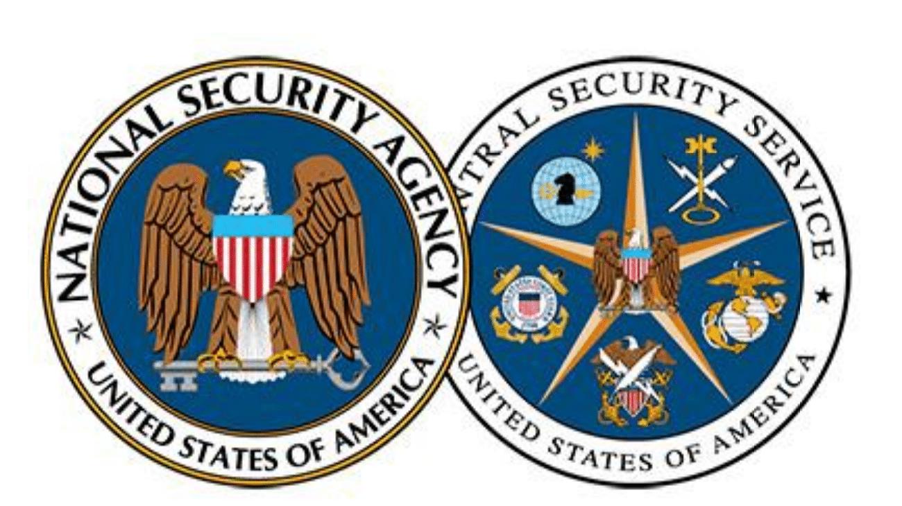 """NSA-TAO-Chef erklärt: """"So macht ihr mir das Leben schwer"""""""
