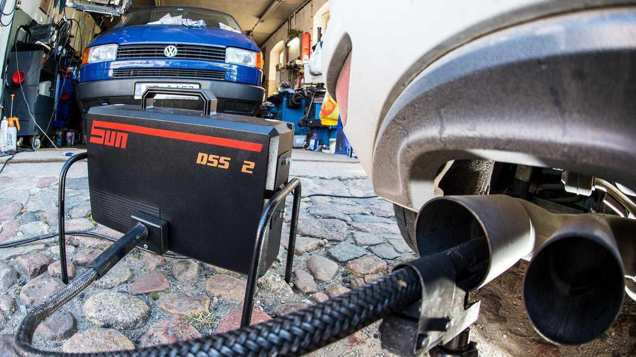Dieselgate: Wie geht es weiter bei VW
