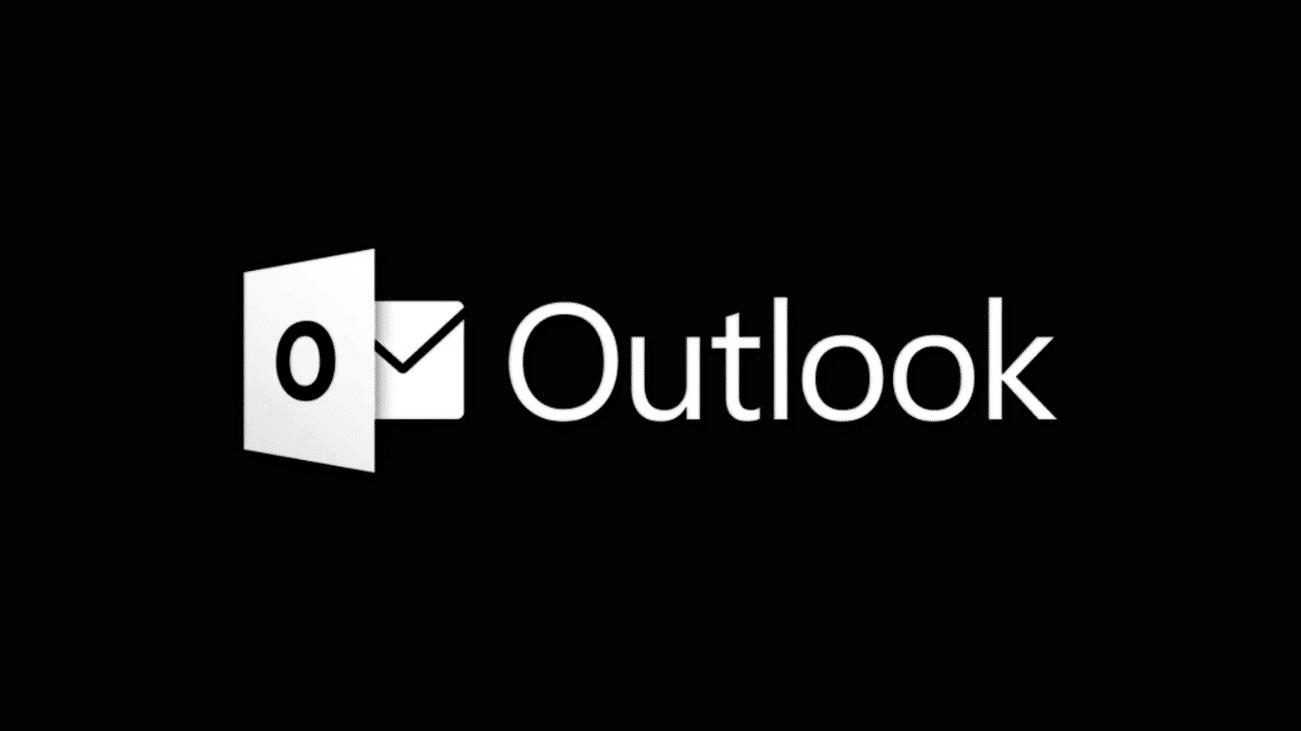 """Outlook.com bekommt """"besten Dark-Mode"""""""