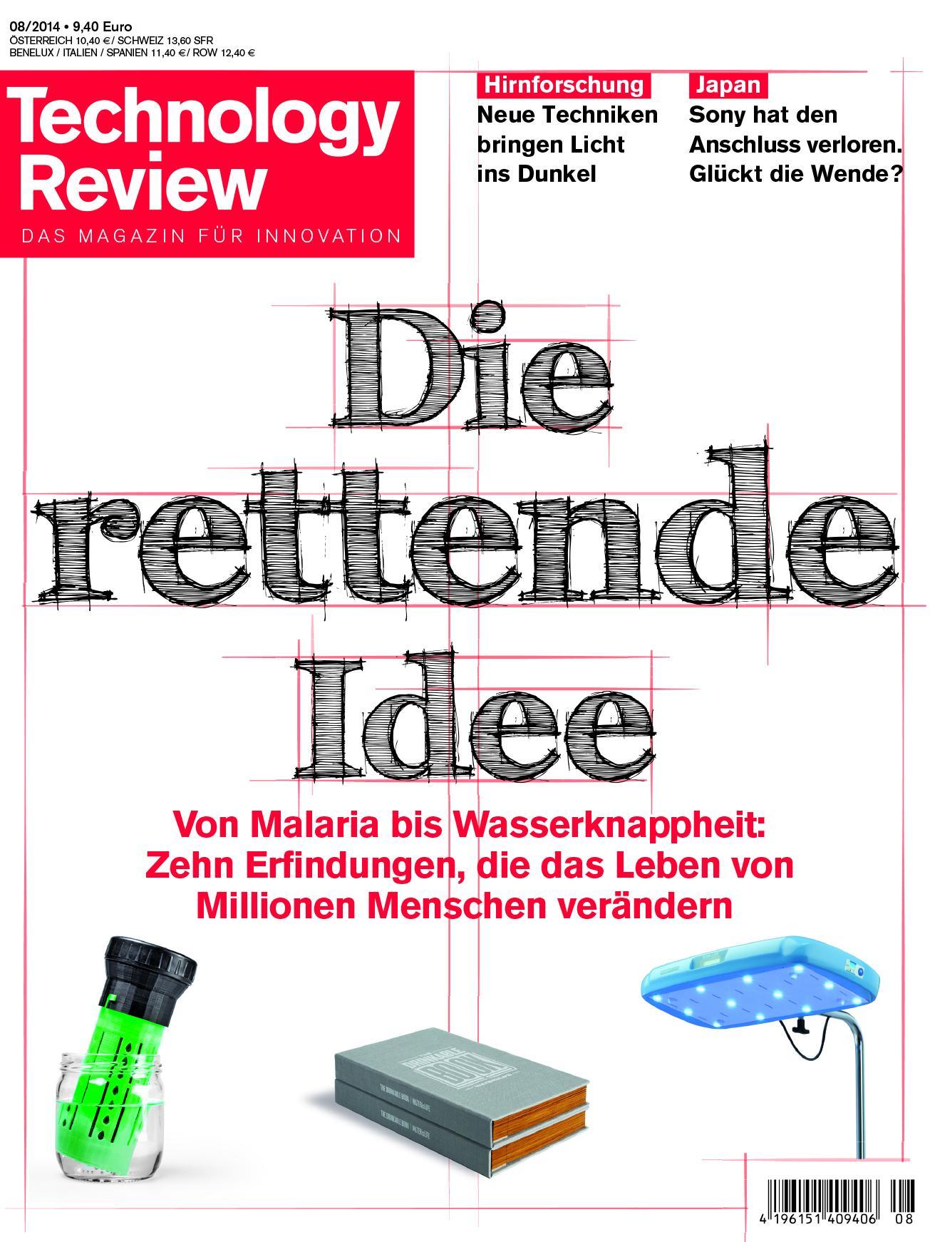Groß Draht 2 Schaltet Auf Ein Licht Um Bilder - Schaltplan Serie ...