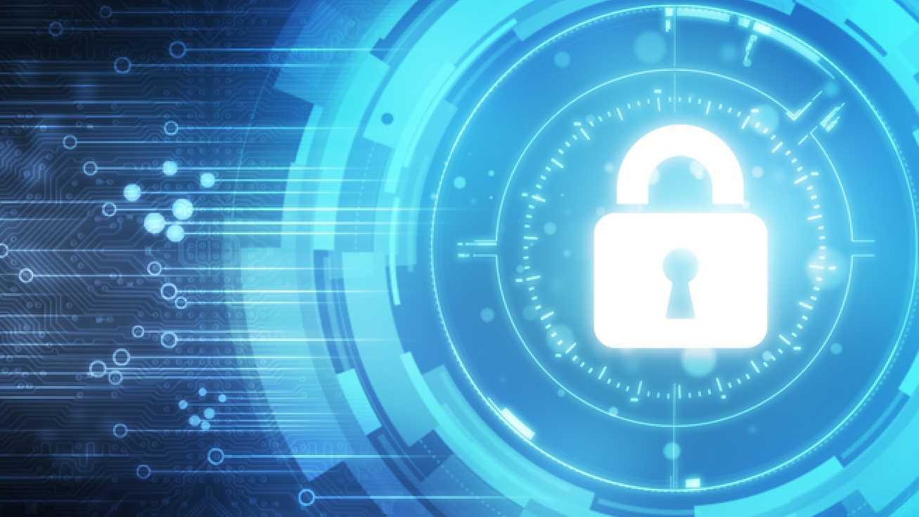 Von Spezifikationen und Geheimdiensten: Hinter den Kullissen eines Zertifikats-Skandals