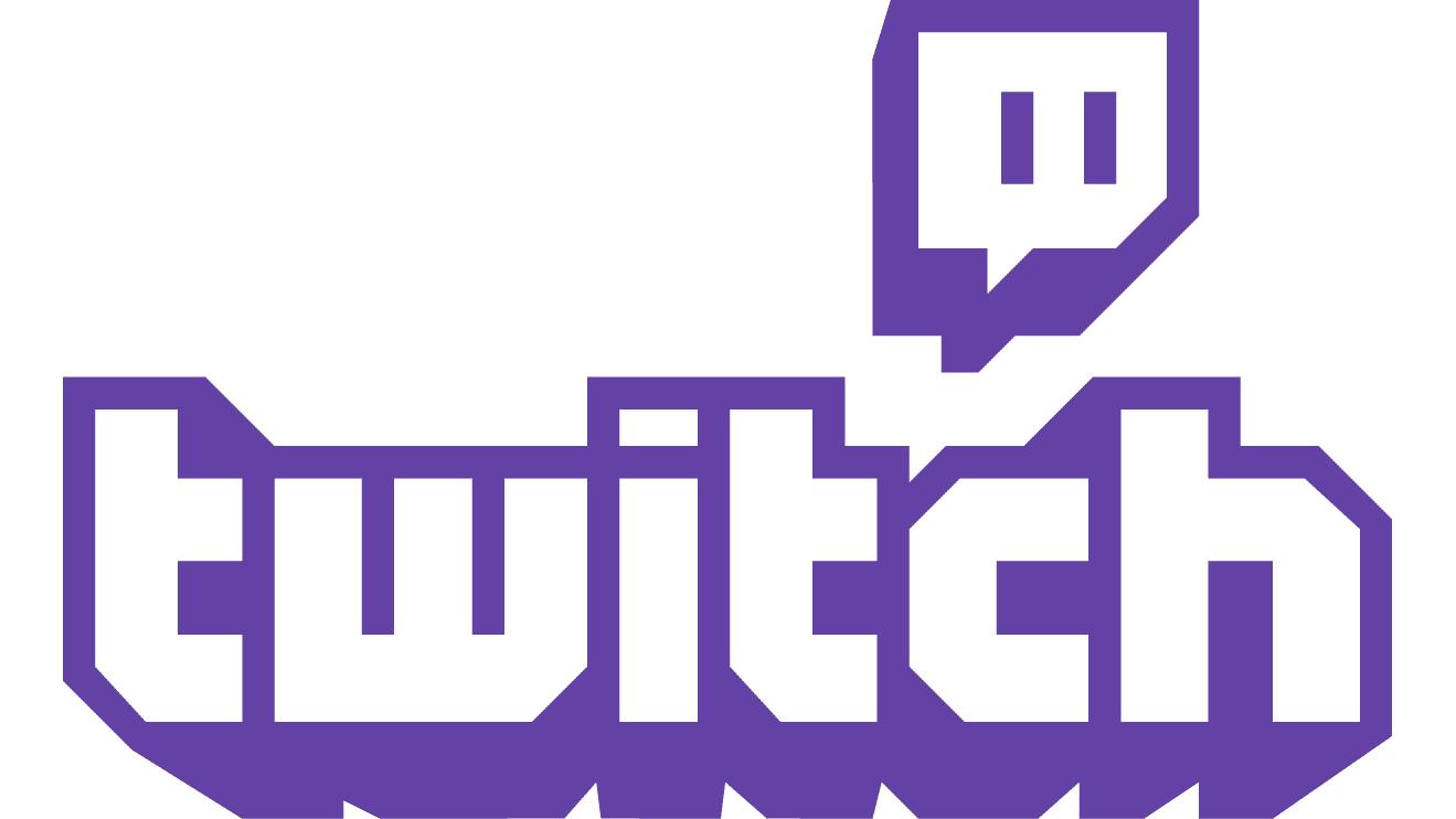 Twitch Prime in Kürze mit Werbung
