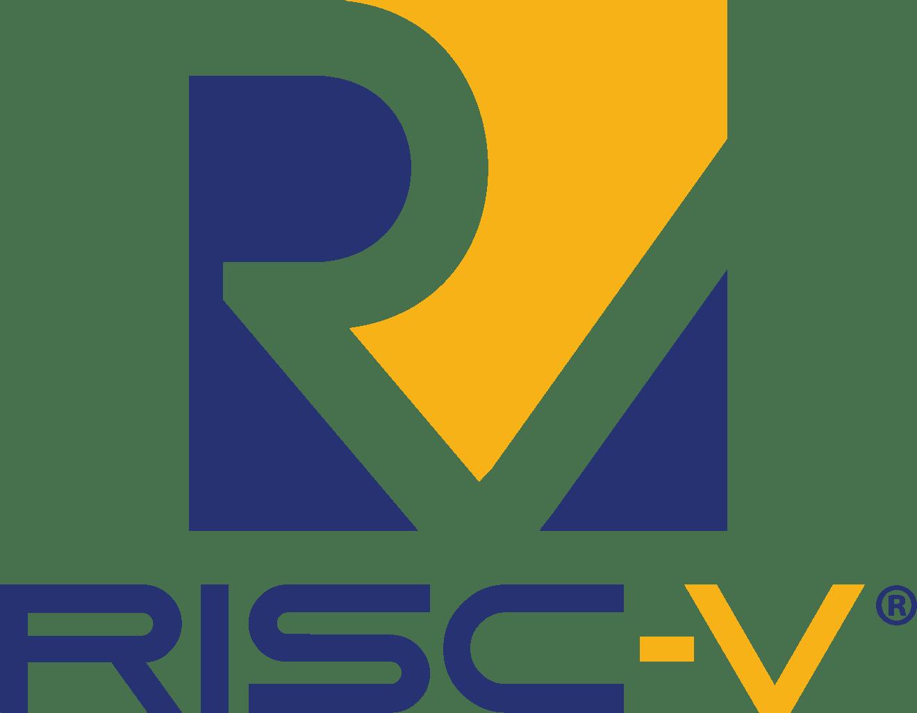Nach Überarbeitung des UEFI-Codes sollte es mit einem der nächsten Kernel-Releases möglich sein, auch auf RISC-V EFI-konform zu booten.