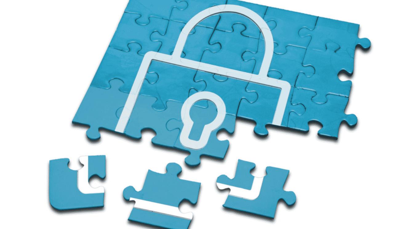 BSI: 94 Bausteine für eine sichere IT