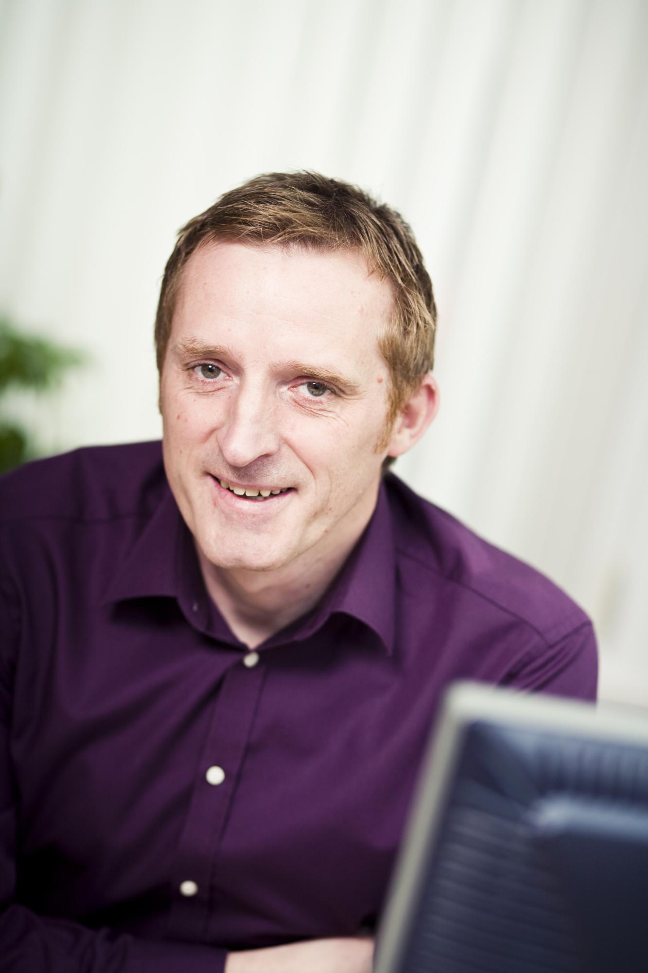 Ralf_Schnur_Software-Partner