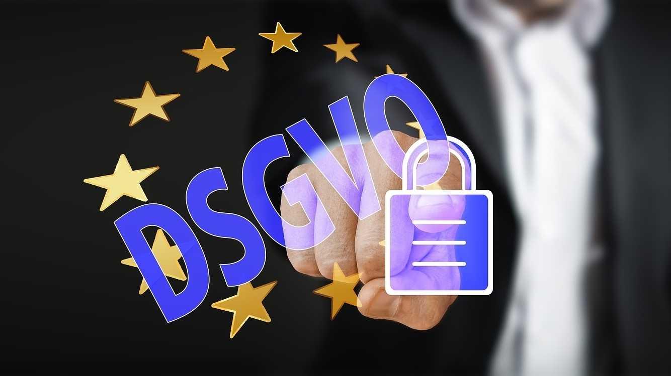 Dmexco: DSGVO bremst Wachstum bei Online-Werbung