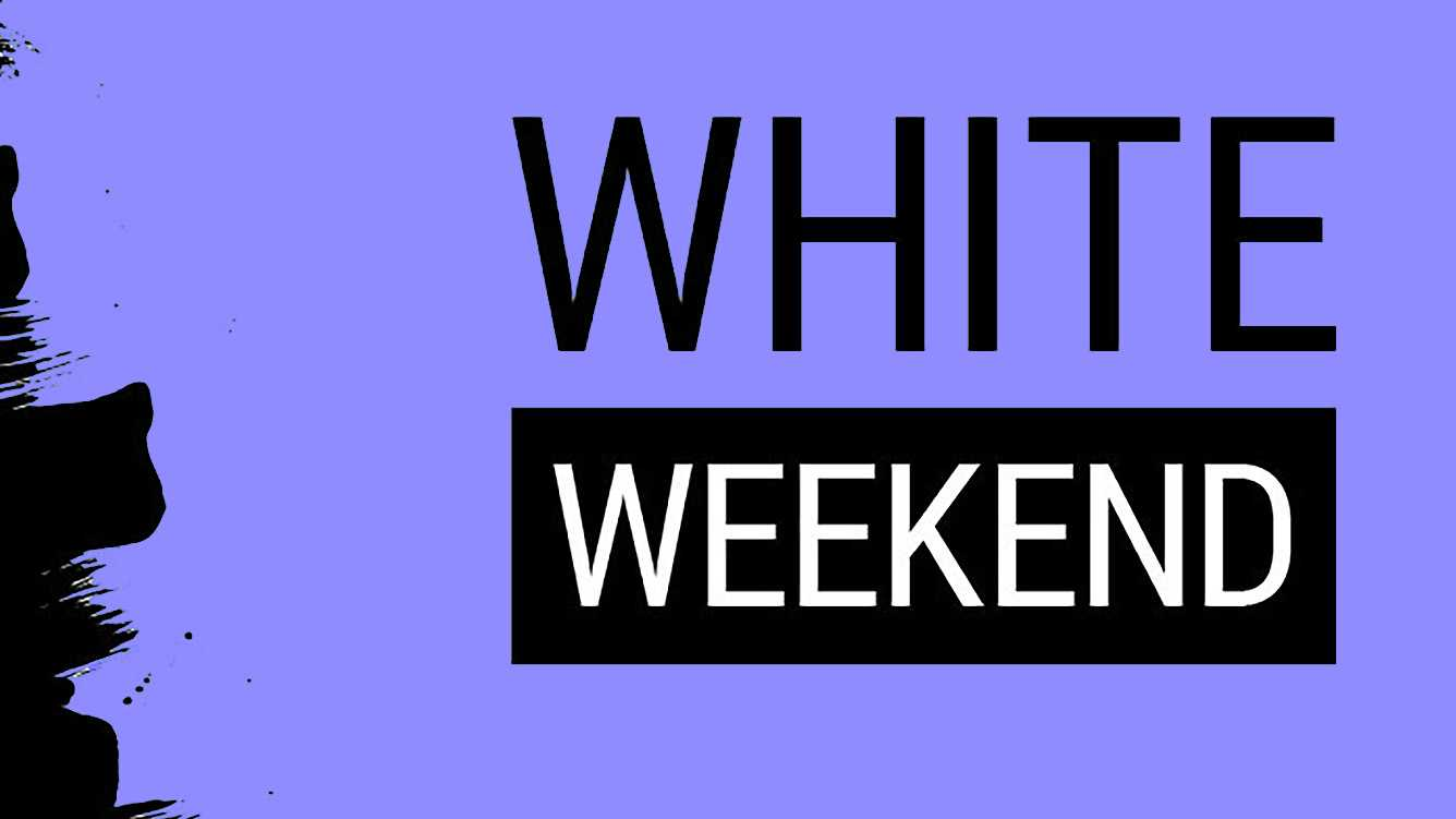 Die besten Schnäppchen zum Cyberport White Weekend