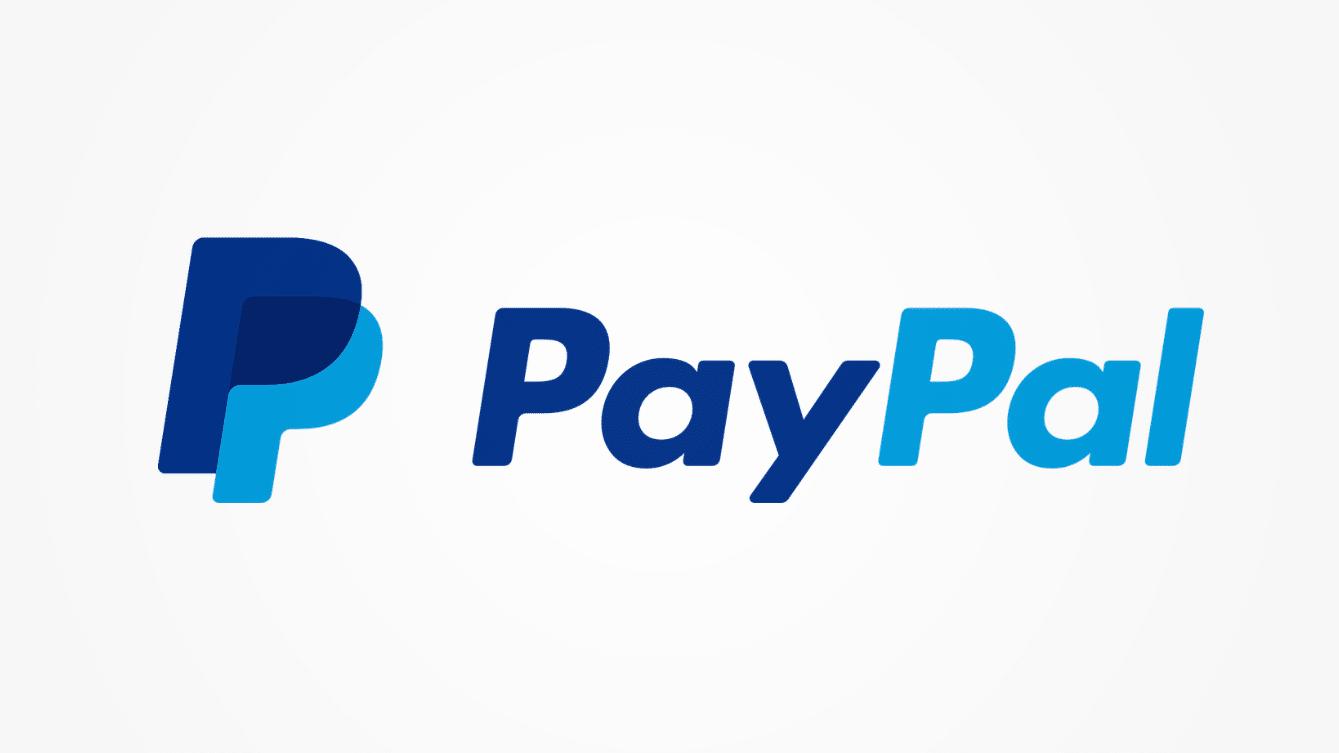 Paypal Transaktion Offen
