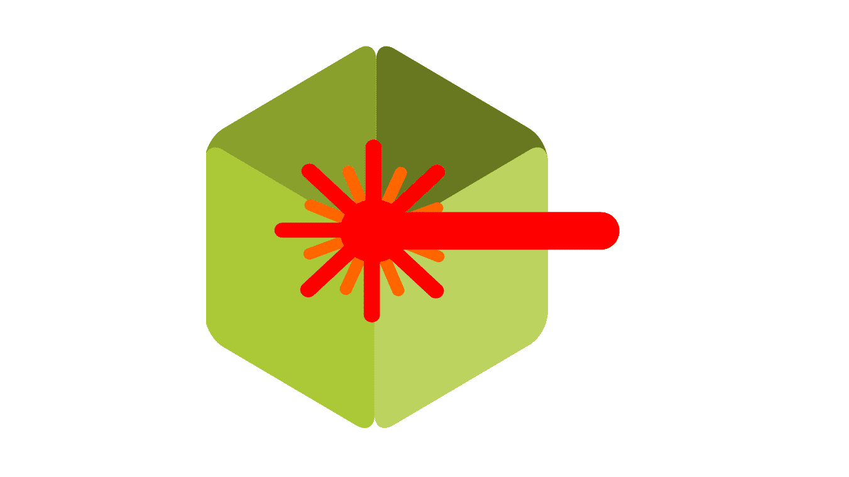 Boxes.py: Gehäuse-Generator für den Lasercutter
