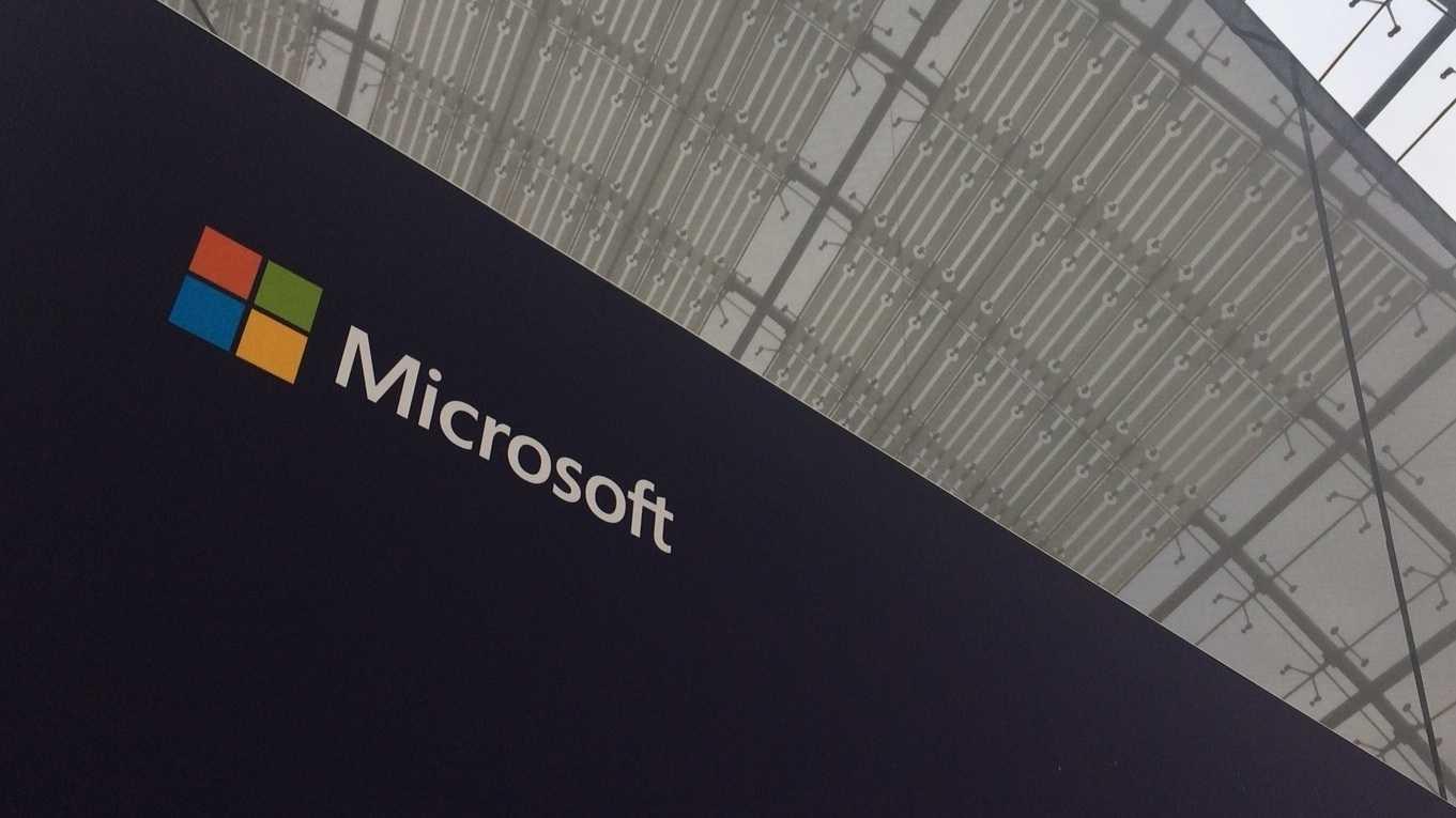 Erste Preview für WIndows Server 1803