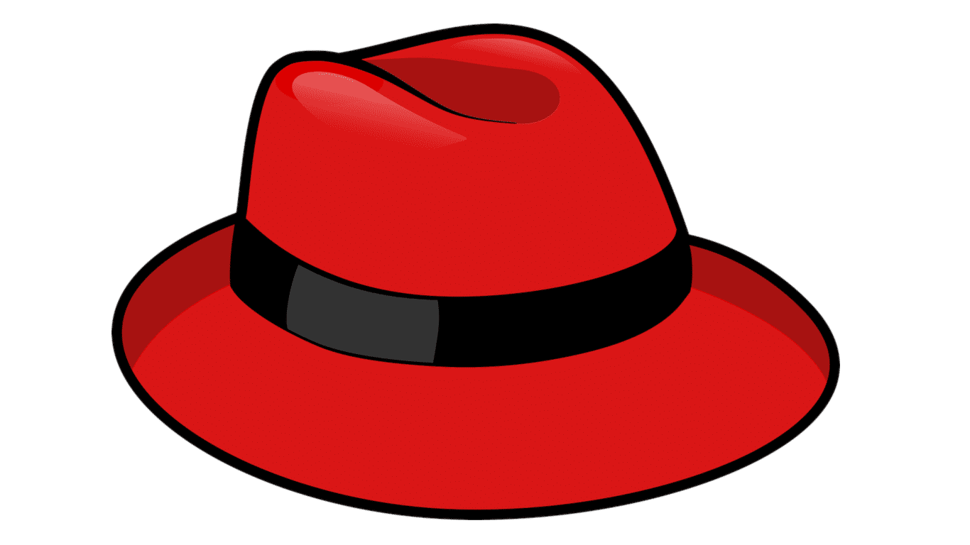 Red Hat Enterprise Linux 7.6 erschienen