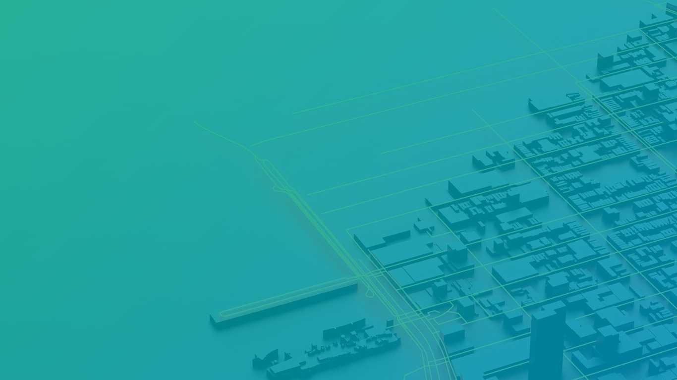 Linux Foundation gründet Urban Computing Foundation mit Fokus auf Mobilität