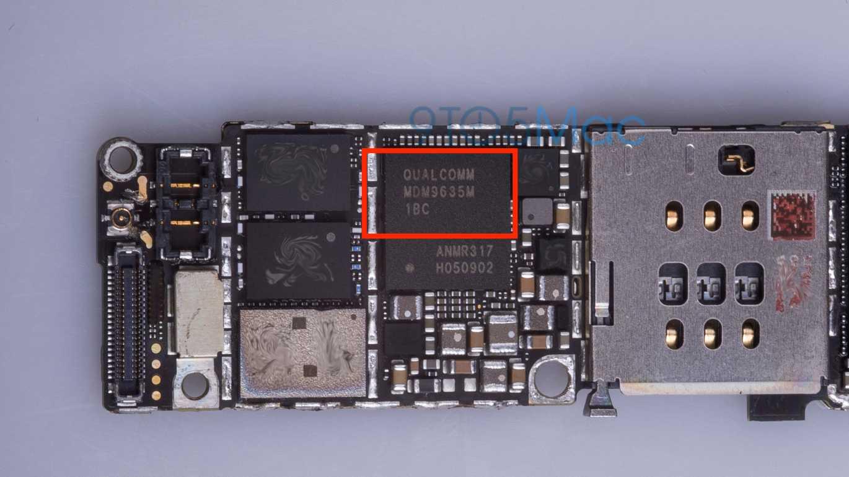 """Gerüchte-Roundup: """"Apple Watch 2"""", """"iPhone 6s"""" und """"iPhone 6c"""""""