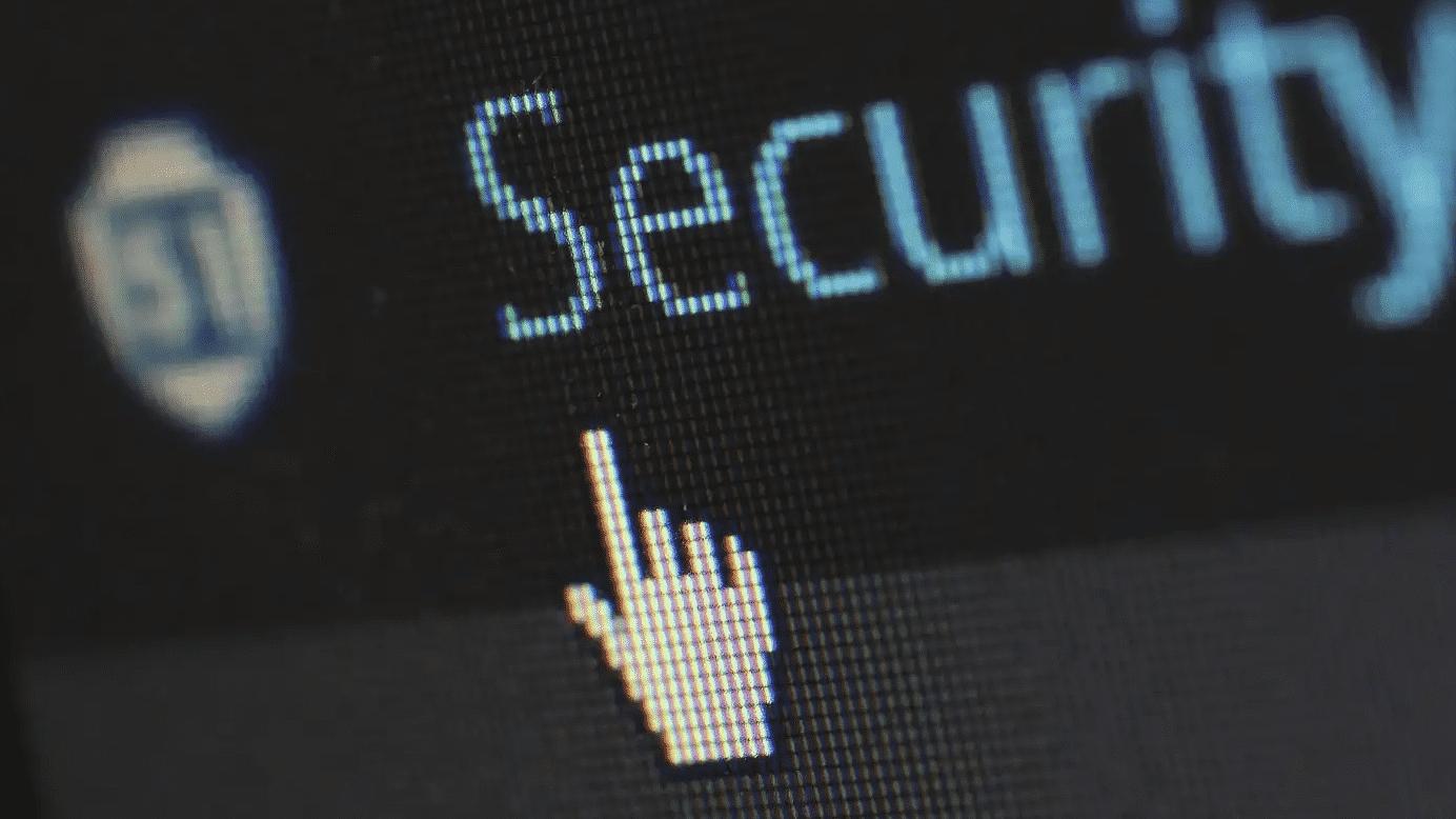 Zertifizierung für sichere Internetgeräte