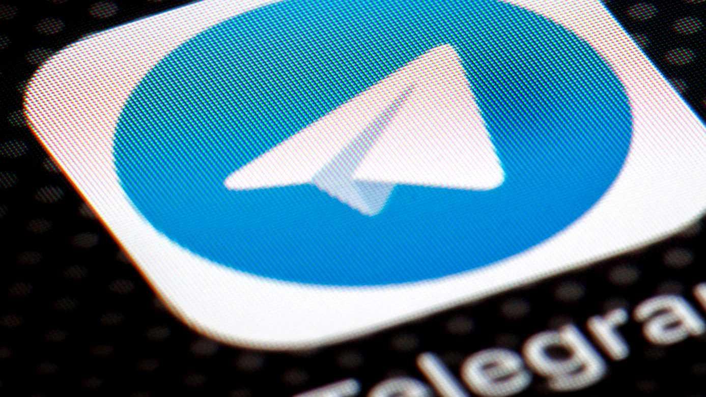 Telegram-Blockade in Russland: Kollateralschäden durch Sperrung von IP-Adressen