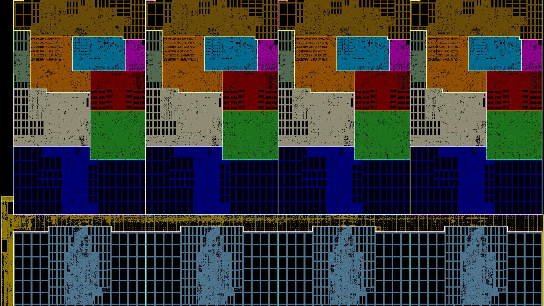 Hot Chips: Unter der Haube des Samsung Exynos 9810