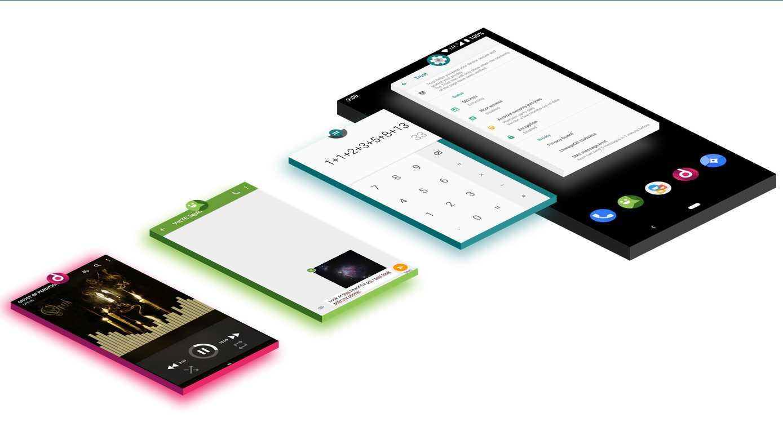 LineageOS 16: Update bringt endlich Android 9 Pie auf alte Smartphones