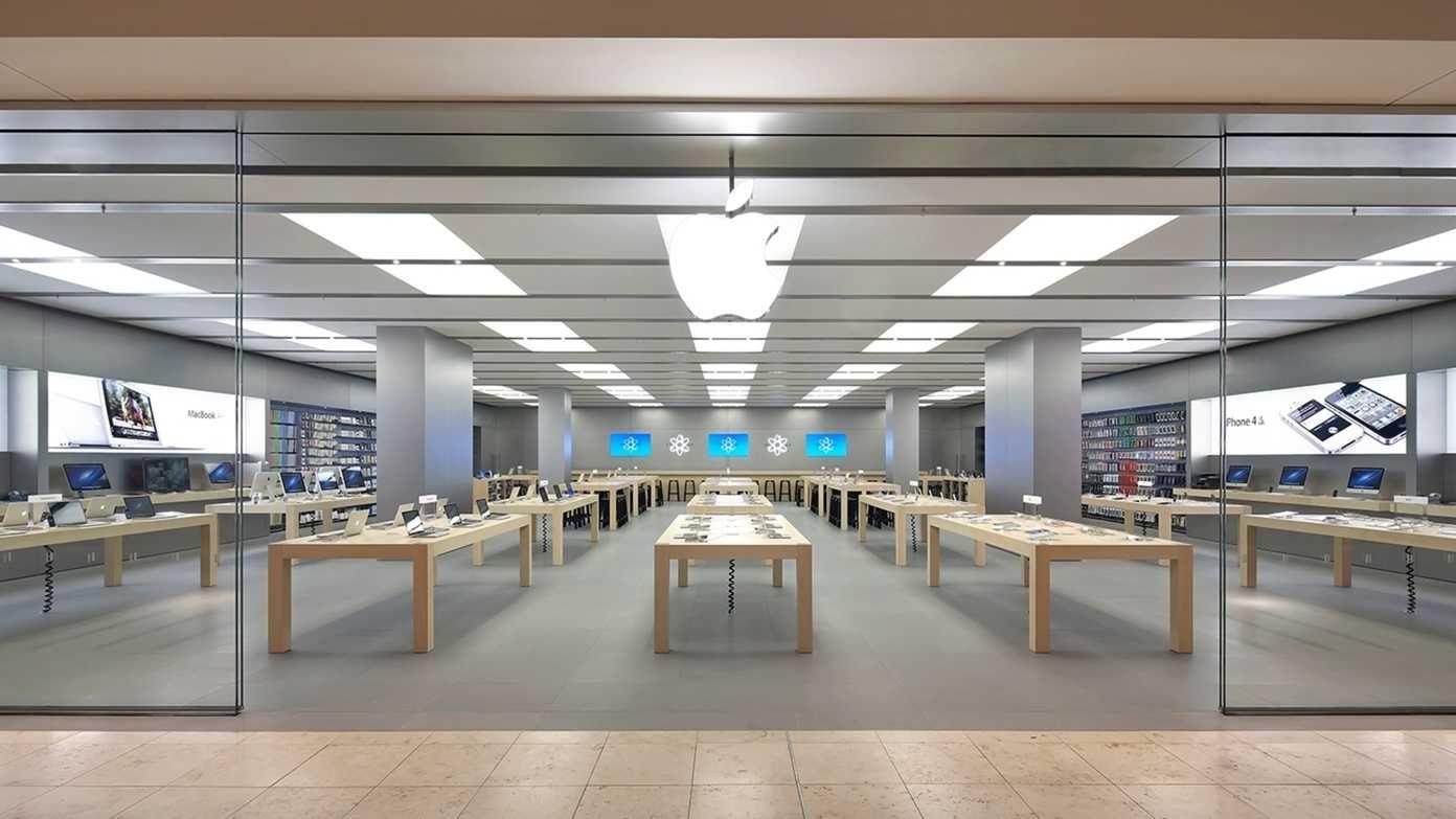 Geklautes MacBook Air: Ortung funktioniert, Dieb entkommt trotzdem
