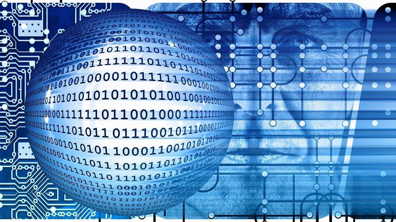 Deutschland-Index der Digitalisierung: Berlin vorn, Sachsen holt auf