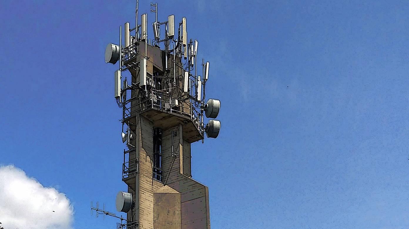 TKG-Novelle: Mehr Überwachung bei Roaming, 5G und Messengern