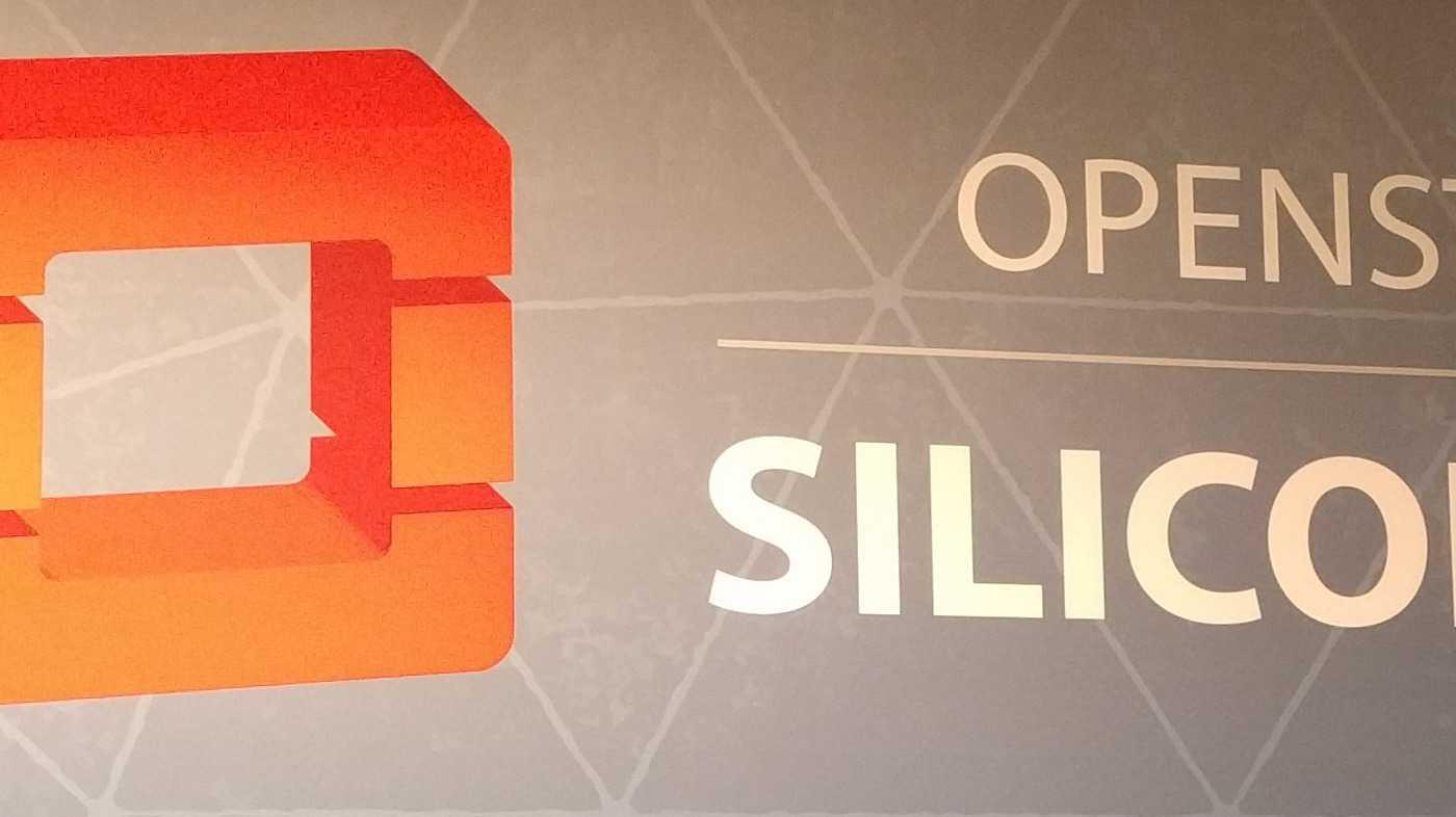 SUSE und Mirantis kooperieren bei OpenStack
