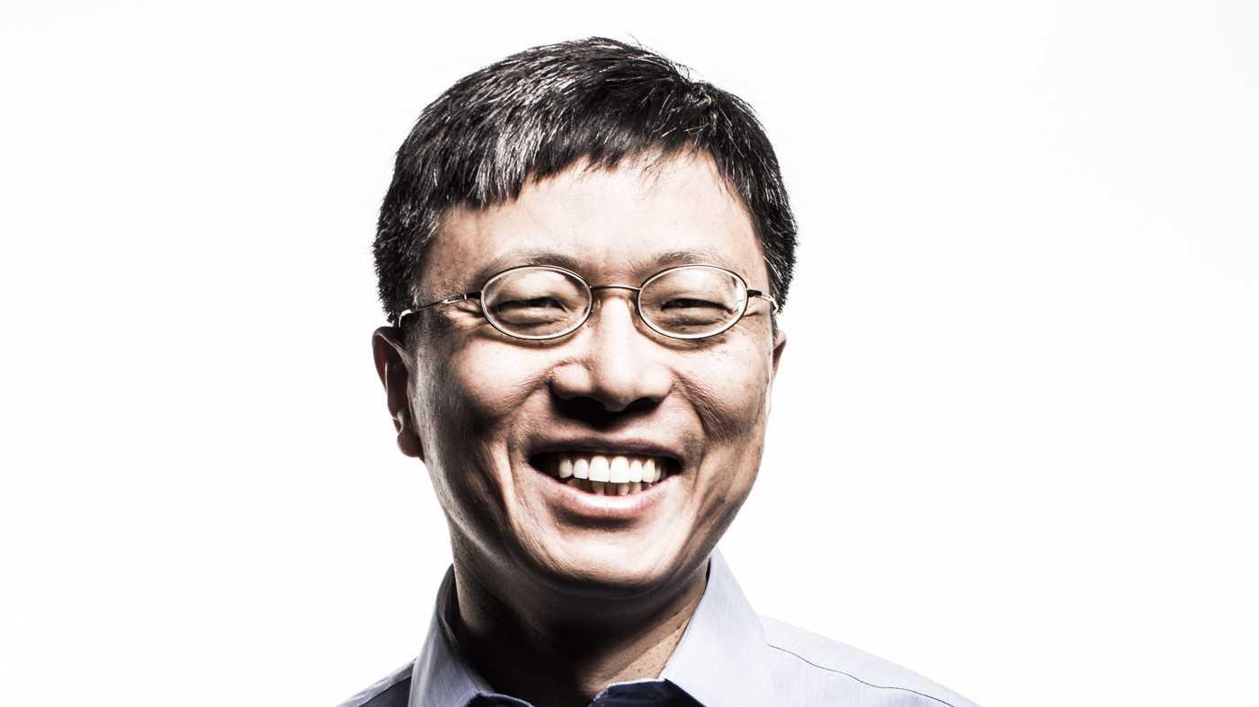 """Microsoft  verschmilzt Bing, Cortana und Forschungsabteilung zur """"AI and Research Group"""""""