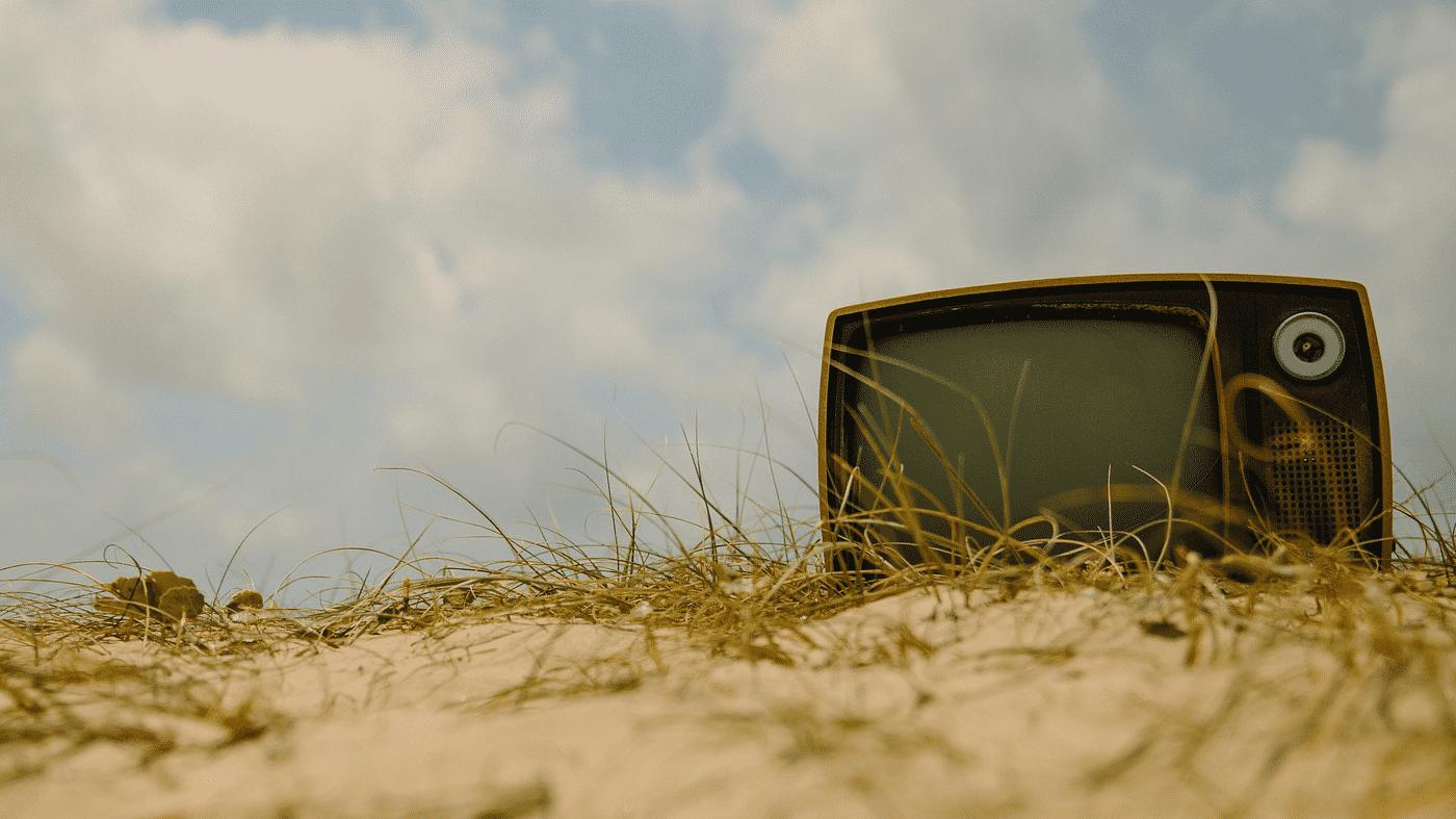 Kaufberatung: UHD-TVs mit Oled ab 1300 Euro
