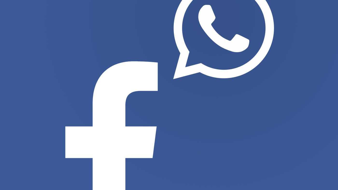 5 Jahre WhatsApp-Übernahme durch Facebook: Wie geht es weiter mit dem Messenger?