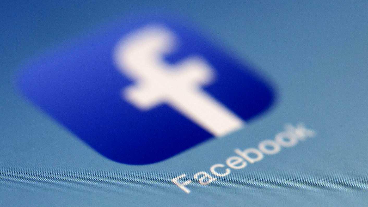 Auch auf Facebook bald weniger Sichtbarkeit für Impfgegner
