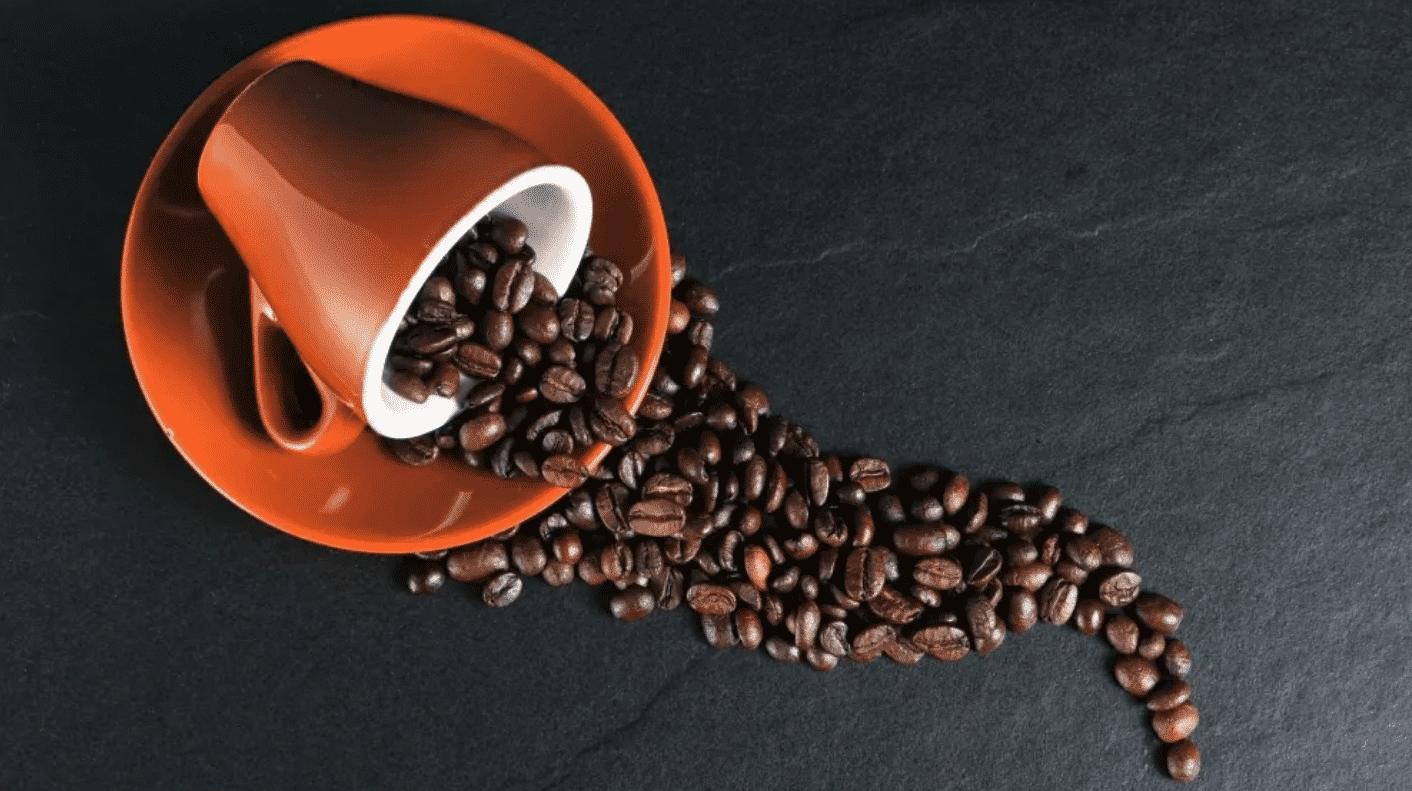 Pünktlich veröffentlicht: Das sind die neuen Features von Java 13