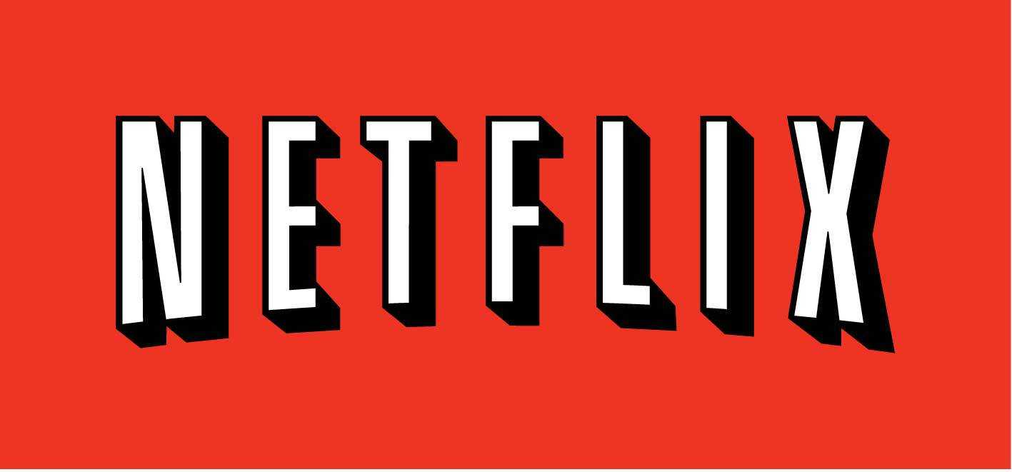 Netflix startet zeitgleich Ableger in Deutschland, Österreich, der Schweiz, Frankreich, Belgien und Luxemburg.