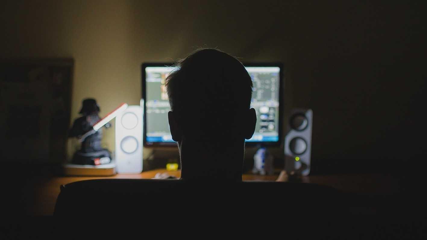 Leaks: BND brüstet sich mit Angriffskonzept für Anonymisierungsnetzwerk Tor