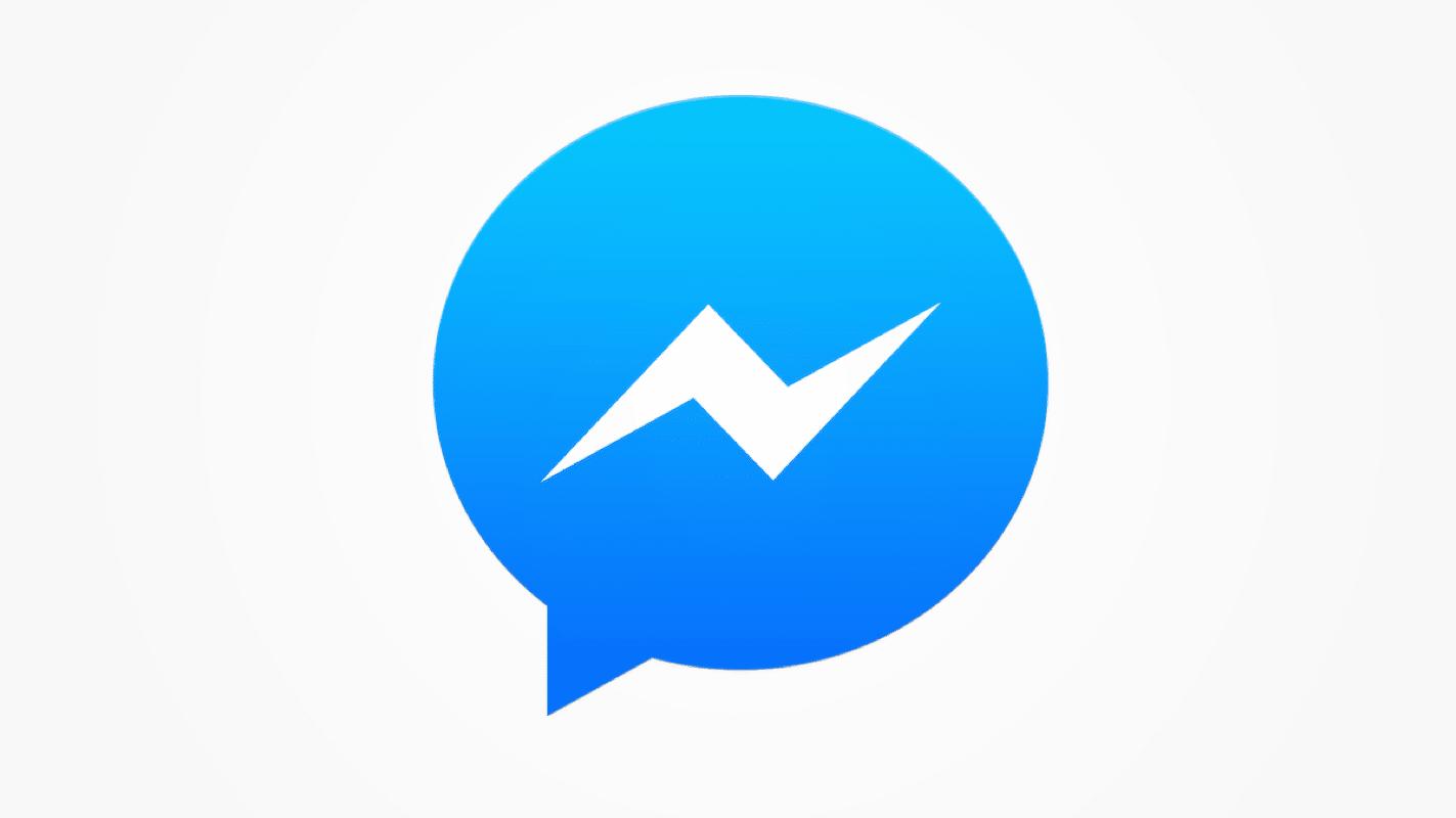 Facebook Nachrichten Ohne Messenger Link