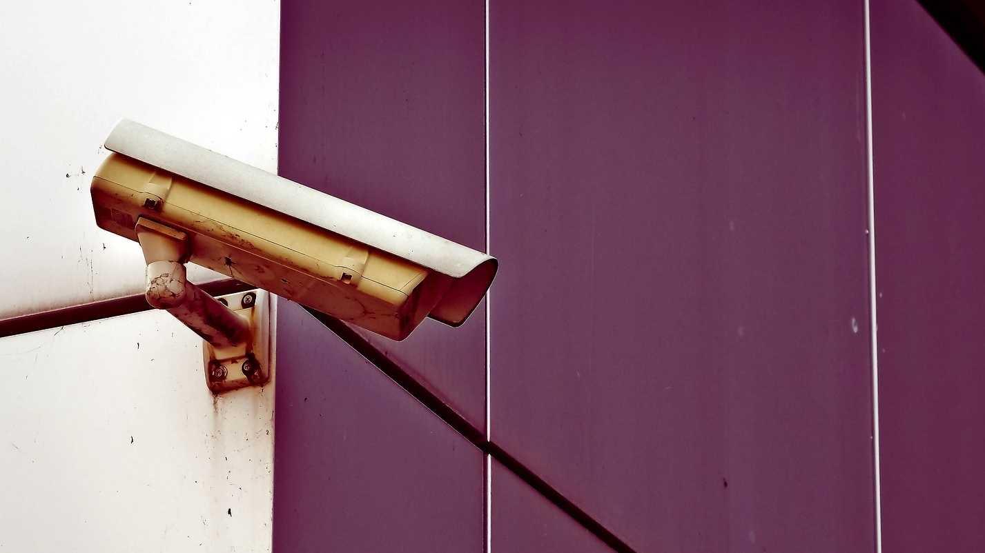 Bundesarbeitsgericht erlaubt Videobeweis von Überwachungskamera