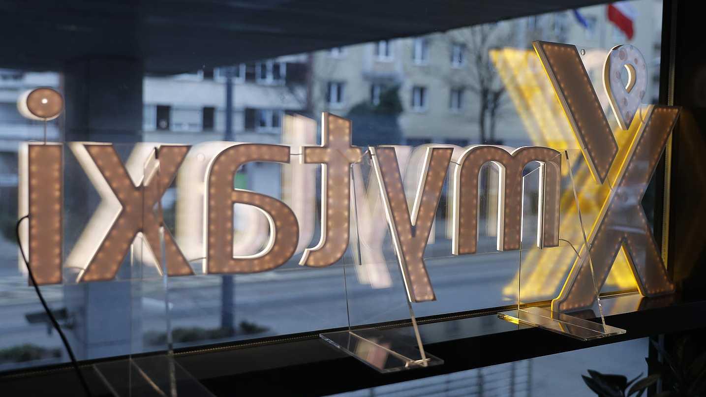 MyTaxi will Fahrdienste ausbauen und benennt sich um