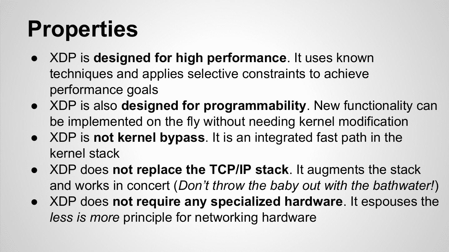Screenshot aus PDF der XDP-Entwickler.