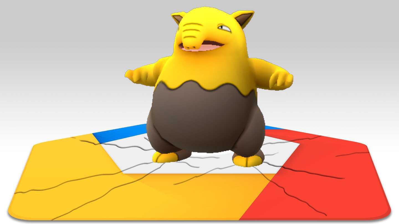 Wie Pokémon Go sogar Google platt gemacht hat
