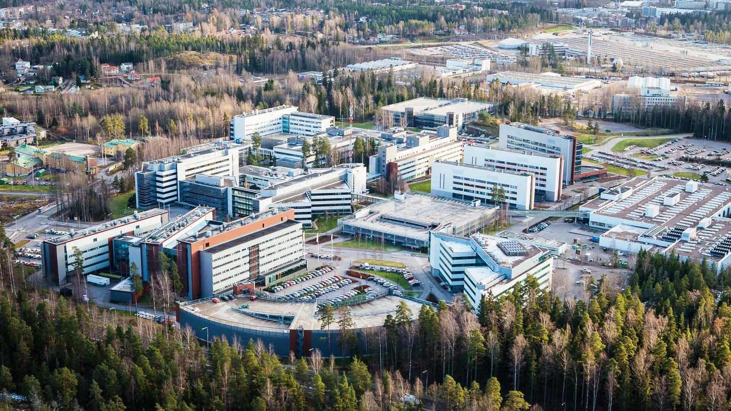 Nokia will nach Übernahme von Alcatel-Lucent noch mehr sparen