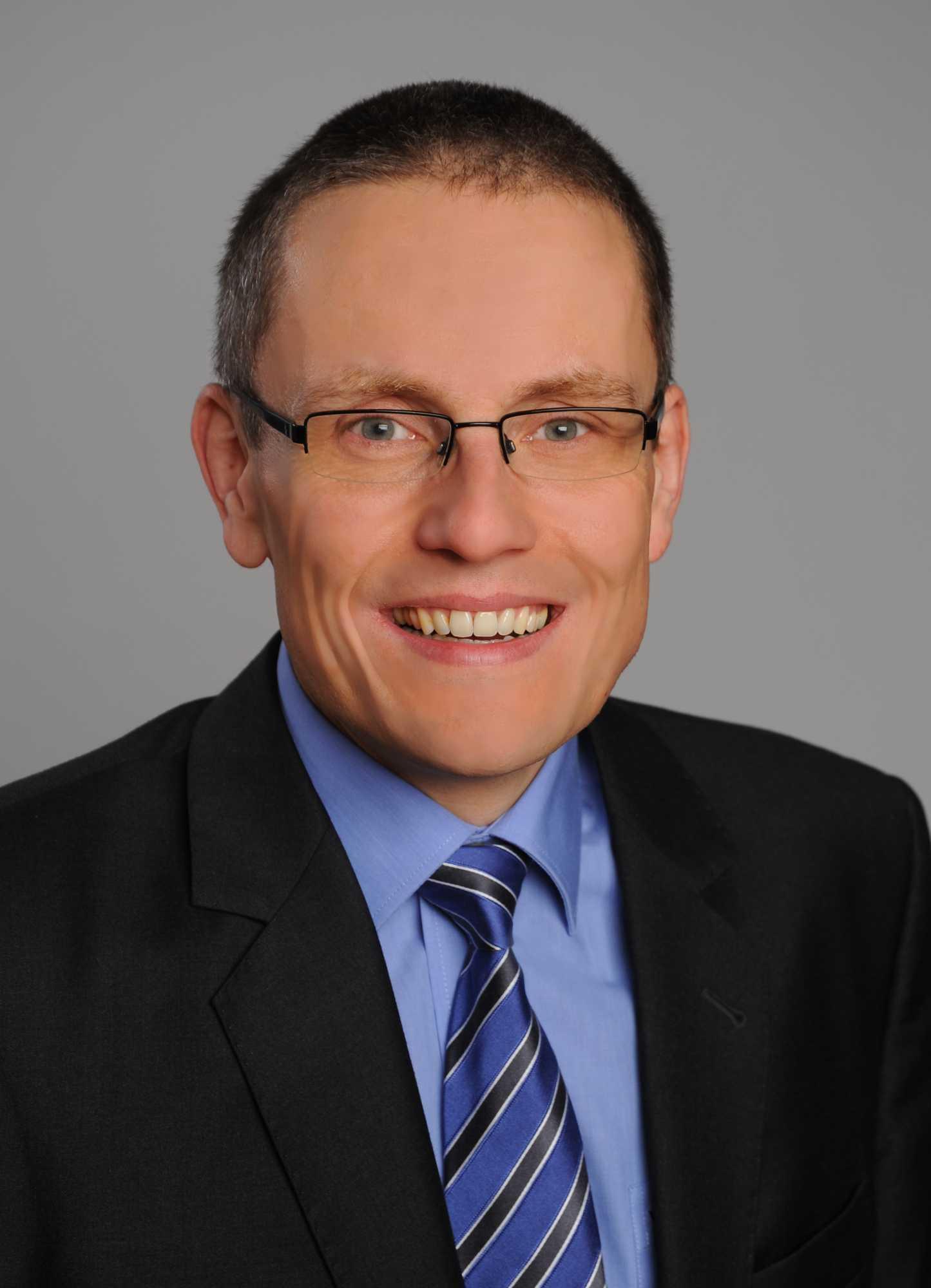 Christian Koot