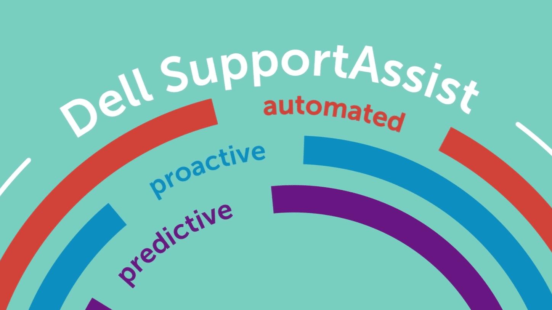 Dell stellt wichtige Sicherheits-Updates für vorinstallierten SupportAssist bereit