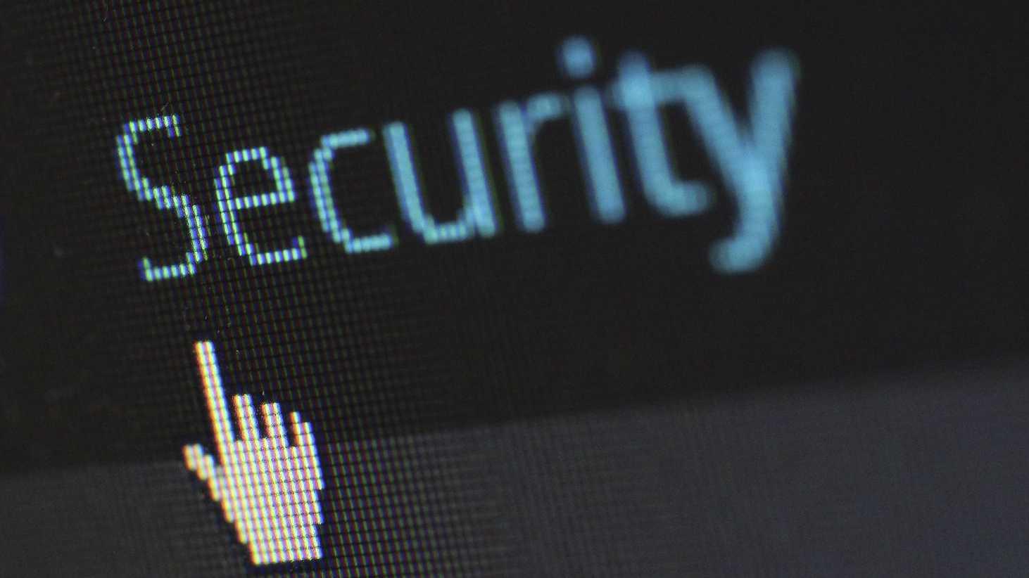 "Bundeshack: Chaos Computer Club fordert Ende der ""Flickschusterei"" bei IT-Sicherheit"