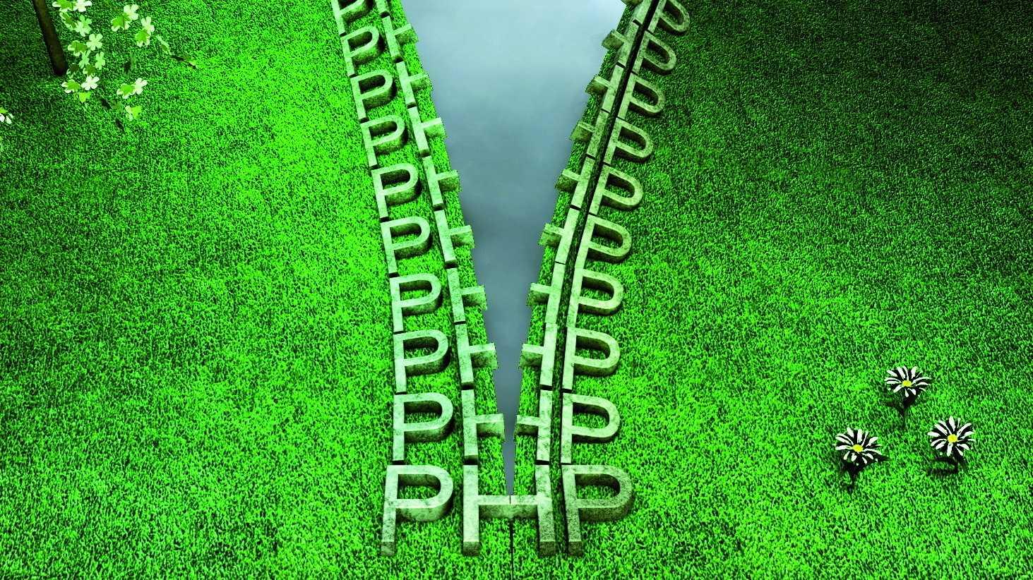 Webentwicklung: HHVM 3.15 erschienen