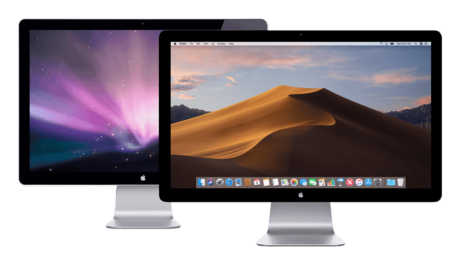 Bericht: Neues Apple-Display mit 31,6 Zoll und Mini-LED-Technik in der Pipeline